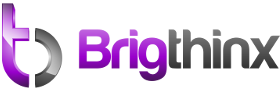 Brigthinx | Software Company